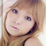 ♥Hamasaki Ayumi♥