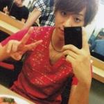 ♥♥Koyama Keiichiro♥♥