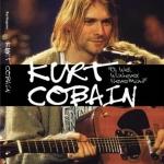 Kurt+Cobain+NIRVANA3GRONGE.jpg
