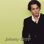 johnny-depp-background-7-714354.jpg