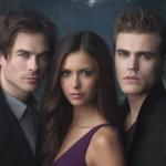 Másolat - vampire-diaries-cast.jpg
