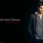 Just-Jeremy-the-vampire-diaries-9090905-1280-800.jpg