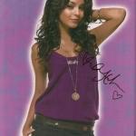 o_220_Vanessa_Hudgens__2_High_School_Musical_2_Signed_8x10__.jpg