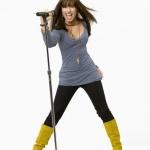Demi-Lovato-Camp-Rock-Photoshoot.jpg