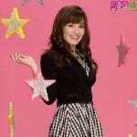 Demi_Lovato_Pop_Star_demi_lovato_11478523_1280_1024.jpg