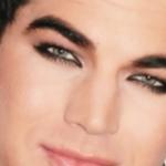 Adam-Lambert-2011-Equality-Awards-600x300.jpg