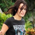 Miley_INFphoto_1130417_120409_300.jpg