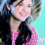 selly fan forever