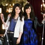Selena-Gomez-Demi-Lovato