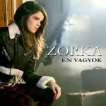 Zorka3.jpg