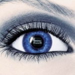 szem[1].jpg