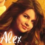 alex-selena-selena-gomez-18427408-100-100.jpg