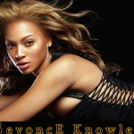 beyonce-if-i-were-a-boy-111499.jpg
