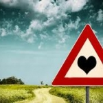 vigyázat szerelem következik!