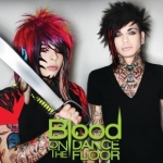 blood-on-the-dance