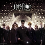 Harry-Potter-the-Order-Phoenix-832.jpg