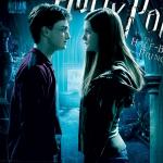 Harry potter wallpapers hd 1.jpg