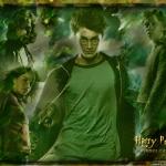 prisoner-of-azkaban-harry-potter-wallpaper.jpg