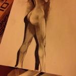 3d rajzom - próbálkozásom:/