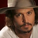 Johnny Depp (11).jpg