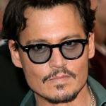 Johnny+Depp+Pirates+Carribean+4+Stranger+Tides+B11Kdq-34NPl.jpg