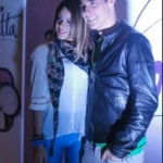 Martina-Stoessel-Jorge-Blanco.jpg