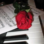 piano-rose.jpg