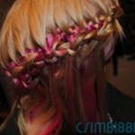 braided_hair_11.jpg