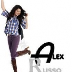 Alex Russo xD:)