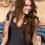 MileyPartyInTheUSA.jpg
