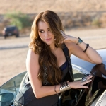 party-in-the-USA-party-in-the-usa-miley-cyrus-8955216-600-807.jpg