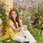 Hannah-Montana-Forever-6.jpg