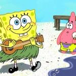 1240170142_spongebob-hawaiian-dancer.jpg