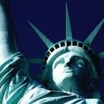 Lady_Liberty,_New_York.jpg