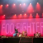 2012FooFightersReadingSat21RJ260812.jpg