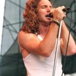 Eddie+Vedder+00140061.jpg