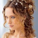 wedding-hairstyles-half-up.jpg