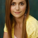Alyson-Stoner-Camp-Rock-2-yellow-top.jpg
