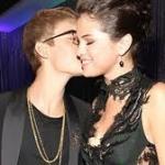 Selena &justin.jpg