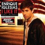 00-enrique_iglesias--i_like_it-promo_cds-2010-front.jpg