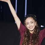 920916 - 180916 May music fill your wonderful life. WE ♡ NAMIE