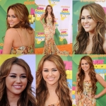 Miley+Cyrus+Nickelodeon+24th+Annual+Kids+Choice+XV4z4I_Dwwsl.jpg