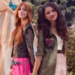 promo-bella-thorne-zendaya-kryptonite.jpg