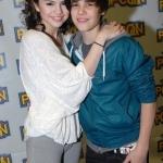 Selena-Gomez-with-Justin-Bieber-selena-gomez-10864498-334-500.jpg