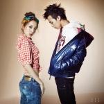 G-Dragon-Dara