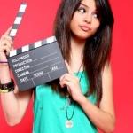 Selena-Gomez-selena-gomez-387922_333_500.jpg