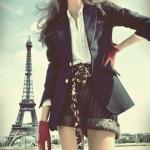 belt-eiffel-tower-fashion-girl-gloves-model-Favim.com-62135.jpg