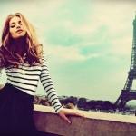 blonde-chic-eiffel-eiffel-tower-fashion-Favim.com-218764.jpg