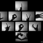 I_Love_You_by_xXBeastOfBloodXx.jpg