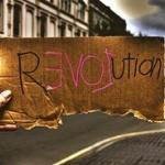 love,pink,revolution,sign,text,words,writing-c7bca74242e7d9ad98dd13db3db62819_m.jpg